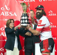 Josh Strauss, rugby player - and 250 of beautiful bearded man - beards beard full thick dark bushy mustache sports tall handsome Golden Lions, Rugby Players, Bearded Men, Mustache, Champs, Josh Strauss, Handsome, Guys, 4 Life
