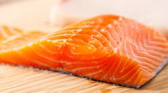 Center for Food Safety | News Room | Target, Giant Eagle, H-E-B, Meijer Say No to Genetically Engineered Salmon