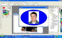 Corel Draw Tips, Tricks, and Shortcuts