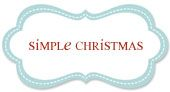 Christmas card templates and other great ideas