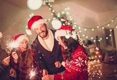 Jack Fisher's Sexy Sunday Thoughts: Christmas 2019 Edition Theme Animation, Animation Soiree, Merry Christmas To You, Christmas 2019, Casino Theme Parties, Casino Party, Vegan Christmas Party, Jack Fisher, November