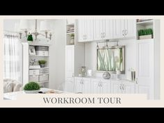Best Of Bedroom tour Youtube