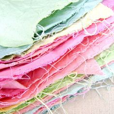 Dyeing Fabrics with Food Coloring http://sulia.com/channel/crafts/f/43f137c9-c398-468a-905c-e7a61774b011/?