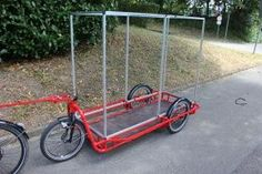 44 Best Bike Truck Images Cargo Bike Bicycle Bicycles