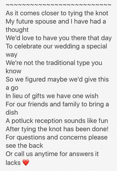 Because we love local and the community potluck wedding a local potluck wedding wording filmwisefo