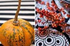 Hochzeit Herbst Ideen | Friedatheres - Part 3