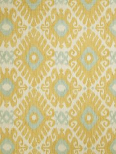 Trend 02606-Lemon Zest by Jaclyn Smith 7246404 Decor Fabric - Patio Lane offers an extensive collection of Jaclyn Smith fabrics by Trend. 02606-Lemon Zest is made out of 55% Linen 45% Rayon and is perfect for bedding, drapery, and upholstery applications. Patio Lane offers large volume discounts and to the trade fabric pricing as well as memo samples and design assistance. We also specialize in contract fabrics and can custom manufacture cushions, curtains, and pillows. If you cannot find a…
