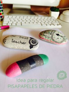 "I added ""SIROPE IDEAS: REGALO LOW COST, PIEDRAS PISAPAPELES"" to an #inlinkz linkup!http://siropedeideas.blogspot.com.es/2014/05/regalo-low-cost-piedras-pisapapeles.html"