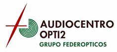 AUDIOCENTRO OPTI2. Grupo Fedeópticos en La Carolina.