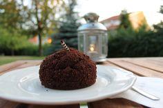 Mimosa cake 2.