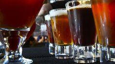6 craft beer terms every beer geek should know l LA Times