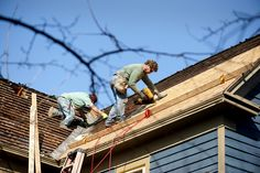 The roof system services presented by professionals have definite factors that guard the structure from probable damage. Call Now (954)-945-3429 or visit http://www.alextheroofer.com/  #RoofingCompaniesHollywood