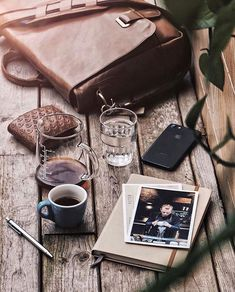 : @dhiptadi tag your shot #manmakecoffee to be featured