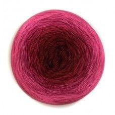 Knitting Projects, Knitting Patterns, Yarn Inspiration, Types Of Yarn, Bunt, Needlework, Geek Stuff, Crochet, Fabric