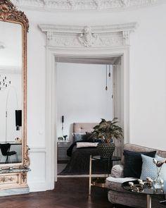 2823 best modern home decor interior design images on pinterest
