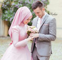 110 Cute and Romantic Muslim Couples Cute Muslim Couples, Romantic Couples, Cute Couples, Romantic Weddings, Wedding Photography Poses, Wedding Poses, Wedding Couples, Wedding Proposals, Wedding Ideas