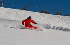 Arlberg Whiteguides Best Resorts, Skiing, Snow, Outdoor, Ski, Outdoors, Outdoor Games, Outdoor Living, Eyes