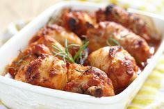Jesień w kuchni: przepisy na smaczne i słodkie obiady