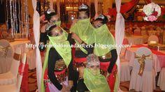 Arabian Nights Theme Primadonna Warisan Hikayat 1001 Malam Arabian Night Theme Night Arabian Nights Theme Arabian Night Saints And Sinners