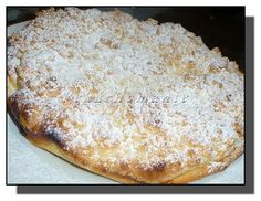 Oven, Cooking Recipes, Sweets, Bread, Dishes, Baking, Ethnic Recipes, Food, Electric