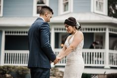 orlando wedding photographer photography venue highland manor-21 – Josie Brooks Photography | Orlando Wedding Photographer