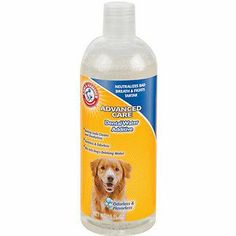 arm and hammer lightweight cat litter coupon