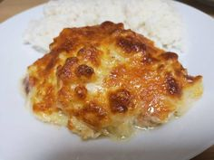 Dubarry sertésszelet Lasagna, Macaroni And Cheese, Pork, Ethnic Recipes, Budapest, Apartment Master Bedroom, Home Ideas Decoration, Kale Stir Fry, Mac And Cheese