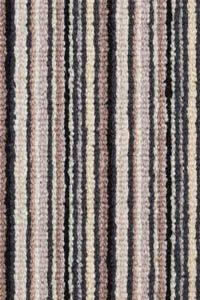 Stair Carpet Ideas On Pinterest Stair Carpet Carpets