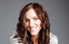 Katharina Thiesen: Expertin Fitness & Motivation