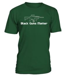 "# Black Guns Matter T-shirt, Firearms, Handgun by Zany Brainy .  Special Offer, not available in shops      Comes in a variety of styles and colours      Buy yours now before it is too late!      Secured payment via Visa / Mastercard / Amex / PayPal      How to place an order            Choose the model from the drop-down menu      Click on ""Buy it now""      Choose the size and the quantity      Add your delivery address and bank details      And that's it!      Tags: Cool Guns Tshirt for…"