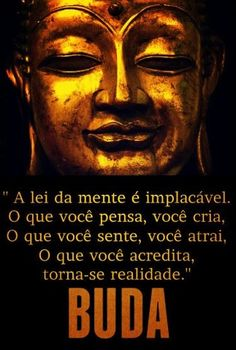 Buda #frases