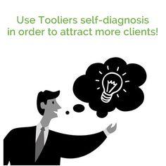 Improve Yourself, Lens, Tools, Activities, Marketing, Disney Characters, Business, Instruments, Klance