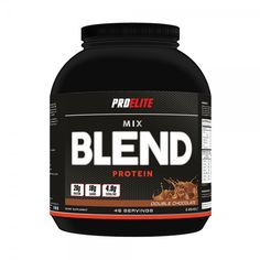 Pro Elite Pure Micellar Casein is an advanced, anti-catabolic protein designed to help preserve your gains and feed extended recovery potential. When developing this dynamic formula, we demanded nothing short of pure micellar casein.