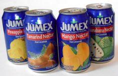 Jumex-4pc-soda-Mango-Pineapple-Guanabana-Tamarind-Nectar-drink-11-oz-fruit-juice