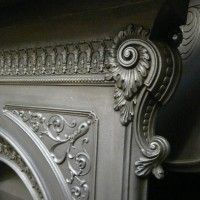 021LC_1413_Victorian_Fireplace