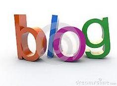 Quelques méthodes de base pour faire venir du trafic sur son blog : Venus, Bookends, Blog, Blogging, Venus Symbol