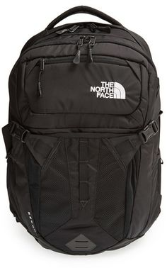 Find The North Face Recon Backpack online. Shop the latest collection of The North Face Recon Backpack from the popular stores - all in one Black Backpack, Backpack Bags, Fashion Backpack, Dallas Wardrobe, The North Face, Men's Backpacks, Trendy Backpacks, Backpack Online, Backgrounds