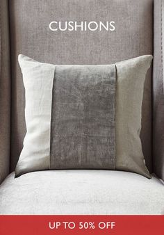Kelly Hoppen London - Beautiful Furniture & Home Accessories
