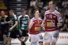 Foto Lars Foto Lars PauliGigantium Aalborg håndbold- Skjern.