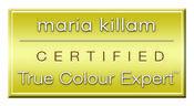 #mariakillamTCE #oakville #interiordesign #interiordecorating #colourconsultant #certifiedtruecolourexpert