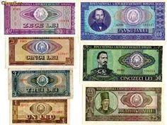 bani in 1989