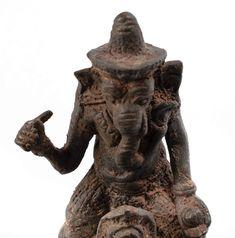 Hippie Men, Mythical Birds, Elephant Head, Ganesha, Fertility, Deities, Shiva, Asian Art, Timeless Fashion