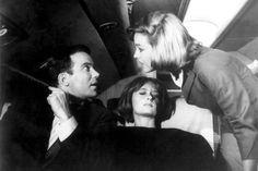 The 10 best 'Twilight Zone' episodes