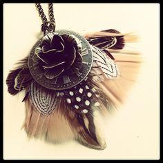 Feathers Paper Feathers, Earrings, Jewelry, Fashion, Ear Rings, Moda, Stud Earrings, Jewlery, Jewerly