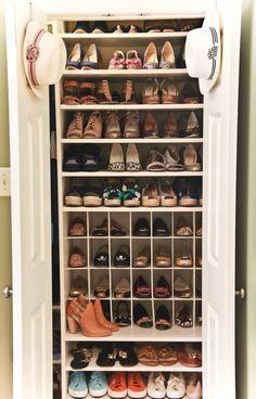 Shoe rack design plans brick mailbox designs plans: brick mailboxes. brick mailbox | Home Decorating and Home Design Photos