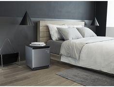 큐브 47 ㎡ AX47N9980SSD 메탈실버 | AX47N9980SSD | Samsung 대한민국 Air Purifier, Household, Appliances, Furniture, Home Decor, Gadgets, Accessories, Decoration Home, Room Decor
