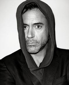 302 Best Robert Downey Jr!!!!!!!! images   Downey junior, Female ... 05828f54de