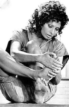 Bildresultat för Sophia Loren Oops