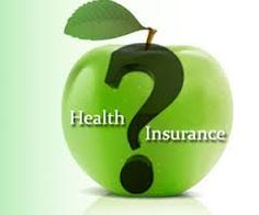 Will Health Insurance Cover My Procedure? Click on image to access blog.