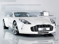 Aston -Martin -One -77-carhoots